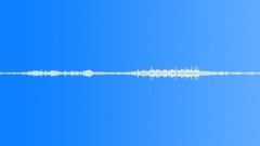 Static interfaces ship set 11 Sound Effect