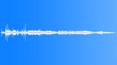Static interfaces ship set 37 Sound Effect