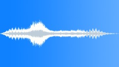 Static interference noise 10 Sound Effect