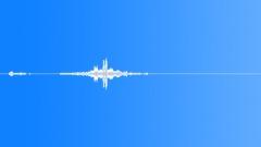 Subtle confirm 10 Sound Effect