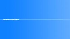 subtle confirm simple 19 - sound effect