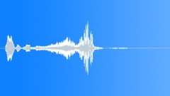 subtle powerup 6 - sound effect