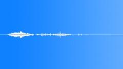 Subtle select appear 8 Sound Effect