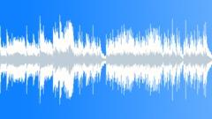 Elixirmusic - English Garden 93bpm Stock Music