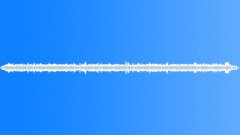 texture alien drone 01 - sound effect