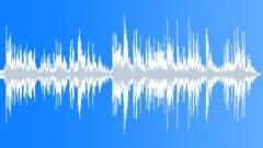 Texture ski boot shuffles 4 Sound Effect