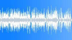 Texture ski boot shuffles 6 Sound Effect