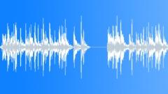 Texture ski boot shuffles 8 Sound Effect