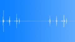 Tikka Lite - more bolt action - sound effect