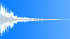 Time Enter - a SoundMorph design 12 Sound Effect