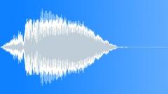Time Enter - a SoundMorph design 19 - sound effect