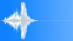 Time Enter - a SoundMorph design 20 Sound Effect