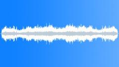 Time Enter - dimension terminal FWD Sound Effect