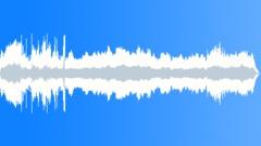 Time Enter - inverted science 02 Sound Effect