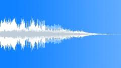 Time Enter - inverted science 11 Sound Effect