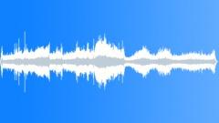 Time Enter - mirror world - sound effect