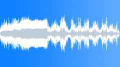 Time Enter - source of despair Sound Effect