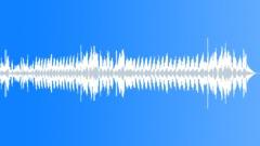 Time Glitch - aqua robotic 02 - sound effect