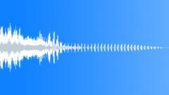 Time Glitch - aqua robotic 11 - sound effect