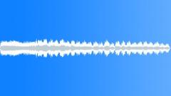 Time Glitch - aqua robotic 14 Sound Effect