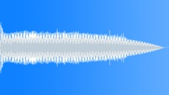 Time Glitch - aquatic density 15SUB - sound effect