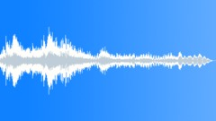 Time Glitch - aquatic density 2 - sound effect