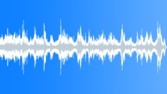 Time Glitch - aquatic density 5 - sound effect