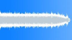 Time Glitch - aquatic density 5SUB - sound effect