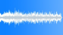 Time Glitch - aquatic density 6 - sound effect