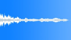Time Glitch - aquatic density 9 - sound effect