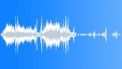 Time Glitch - blue matter 06 Sound Effect