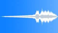 Time Glitch - transform vector 14 Sound Effect