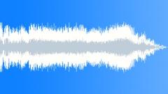 Time Glitch - transform vector 18 Sound Effect