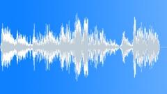 transform a a mech 04 - sound effect