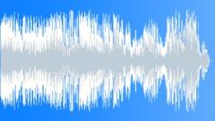 Transform a a mech 10 Sound Effect