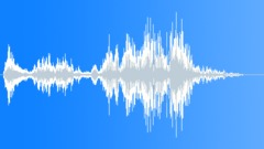 Transform a a mechanical speech 11 Äänitehoste