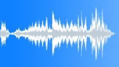 transform a a mechanical speech 19 - sound effect