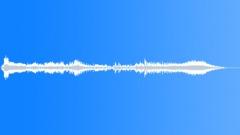 Transform a impactful  05 Sound Effect