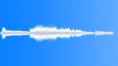 Transform a impactful  07 Sound Effect