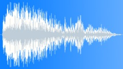 Transform a impactful  12 Sound Effect