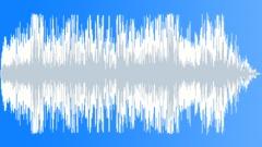 Transform a impactful  14 Sound Effect