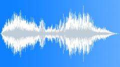 Transform a impactful  19 Sound Effect