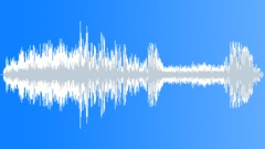 Transform a impactful  27 Sound Effect