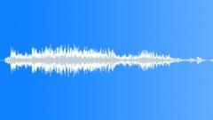 Transform a impactful  35 Sound Effect