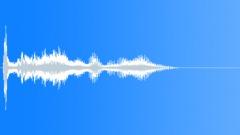 Transform alien 05 Sound Effect