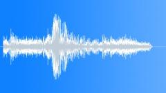 Transform alien 07 Sound Effect