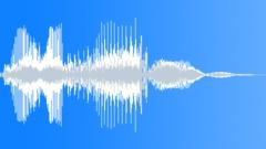 transform conductor digital various 01 - sound effect