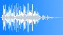 Transform conductor digital various 05 Sound Effect