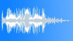 transform conductor digital various 06 - sound effect