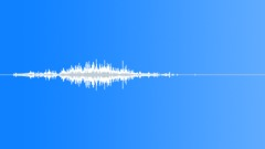 Utilities-Electric-layer-15 Sound Effect